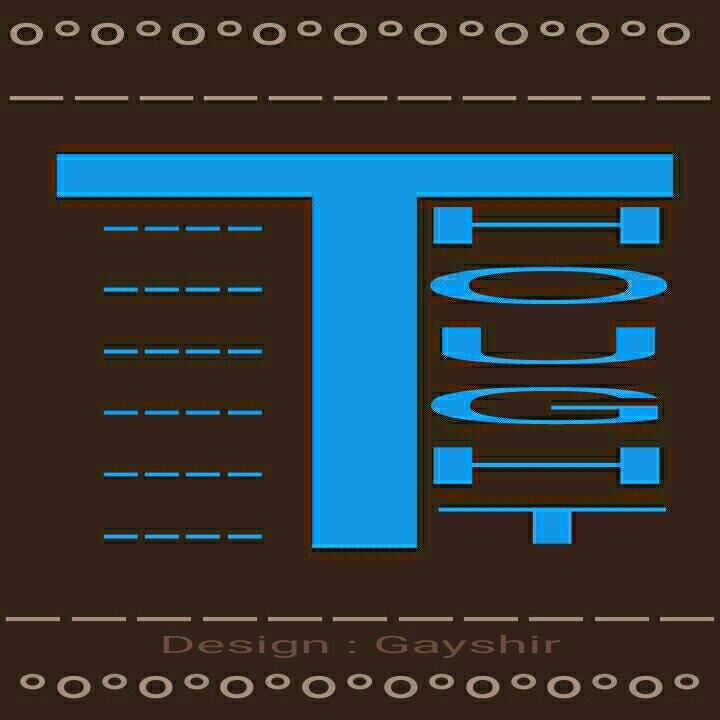 design_01-20-12-1086135167.jpeg