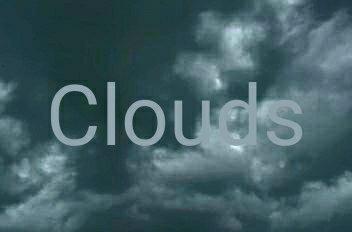 clouds_07-27-125373701018911800218.jpeg