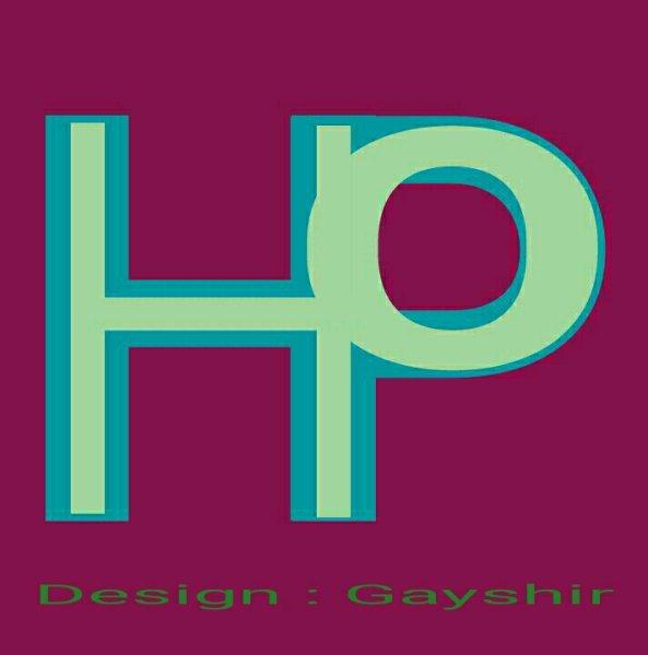 hpod_06-20-09-1057691861590564140499852411.jpeg