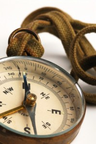 Your Leadership Compass