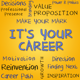 It'sYourCareer