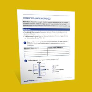 feedbackplanningworksheet