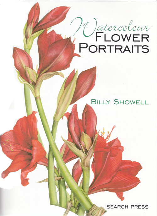 watercolourflowerportraits_lg1