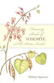 FloweringShrubsYosemite_sm