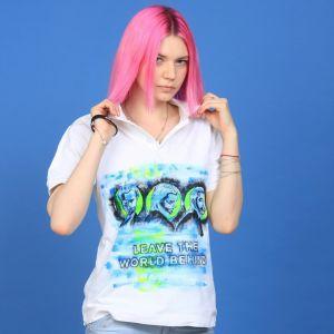 "T-shirt ""Swedish House Mafia"""