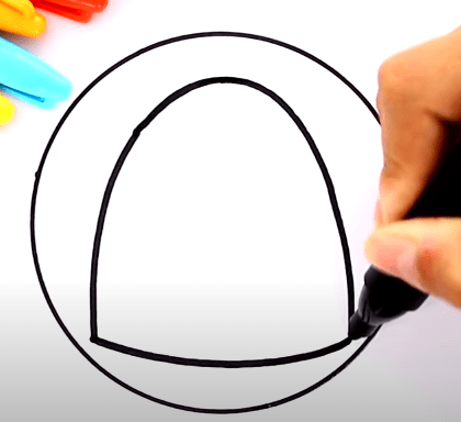 FireShot Capture 261 How to draw AMONG US SHHHHHHH Game Start Logo YouTube www.youtube.com