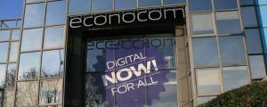 Econocom-siege-Puteaux