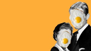 tyler spangler egg on my face