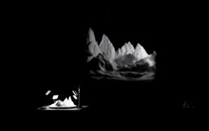 jérémie-bellot-paysages