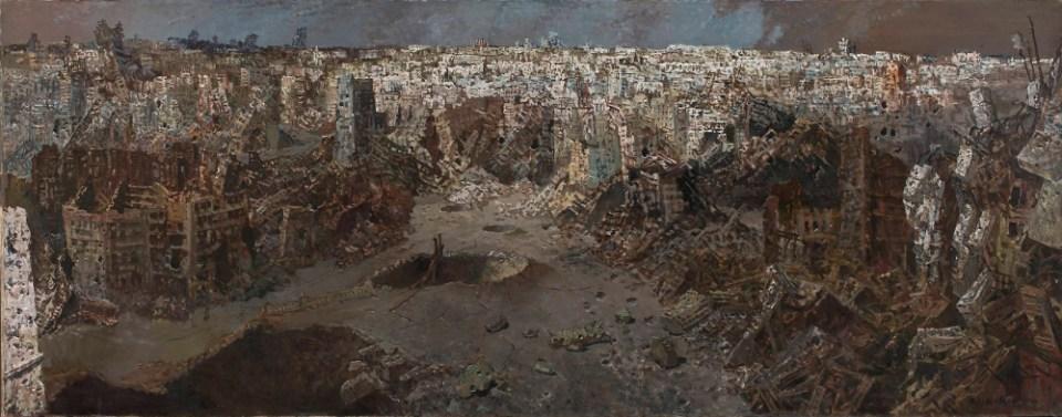 Konstanty Mackiewicz: No. 1961