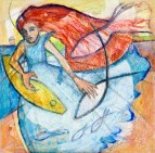 Fisherwoman_Website