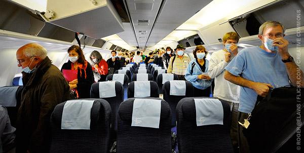 Grippe A (H1N11)