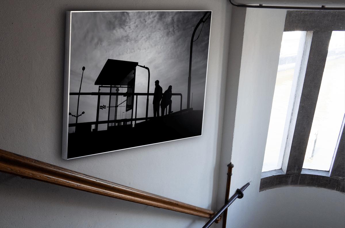 Fine Art Fotoprint