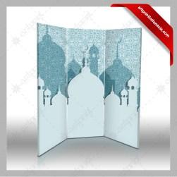 Islamic Theme 2