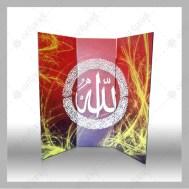 Islamic Theme 4
