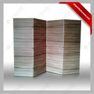Wood Texture & Lines