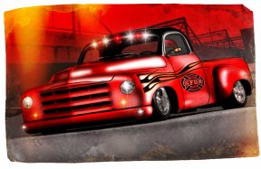 Hot Rod Fire Dept Low Res