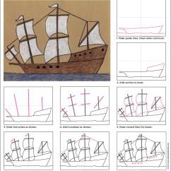 Pilgrims Vs Puritans Venn Diagram Single Phase Meter Wiring Of The Mayflower Graphic Organizers For