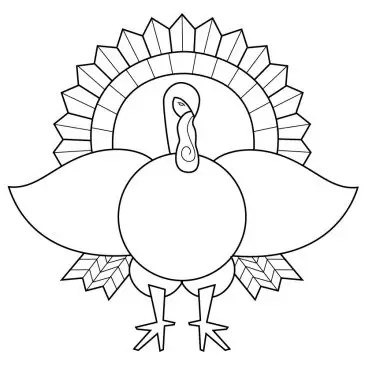 Thanksgiving Archives · Art Projects for Kids