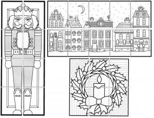 Van Diagram Sample Narrative Samples Wiring Diagram ~ Odicis