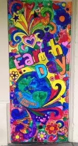 Earth+Day+Doodle-Simona
