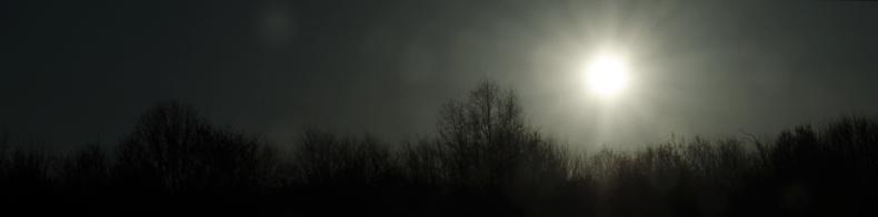 DSC_2706-Midnight-Sun
