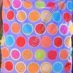Kaffe Pillowcase Gift for Julie