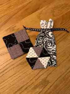 Cheri's Raffle Gifts