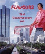Flavours Thai Contemporary Art