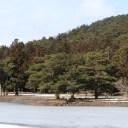 世界遺産欧州平泉の風景写真