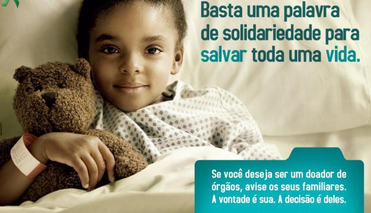 doacao_de_orgaos