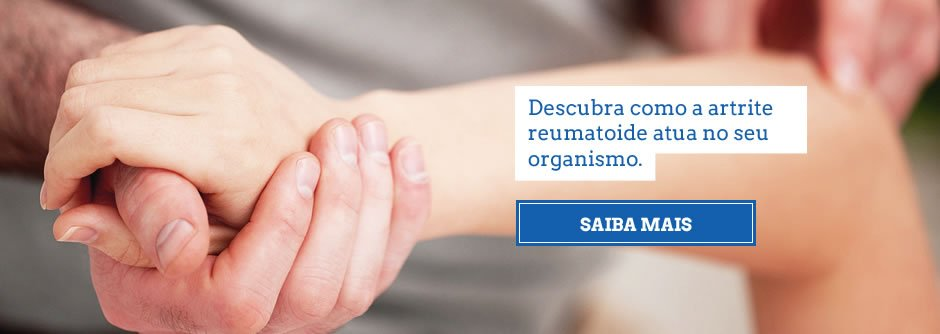 [New release] www.sbac.org.br pt pdfs rbac rbac 41 04 rbac 41 4 013.pdf