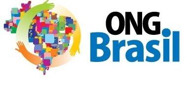 Estaremos na ONG Brasil 2011