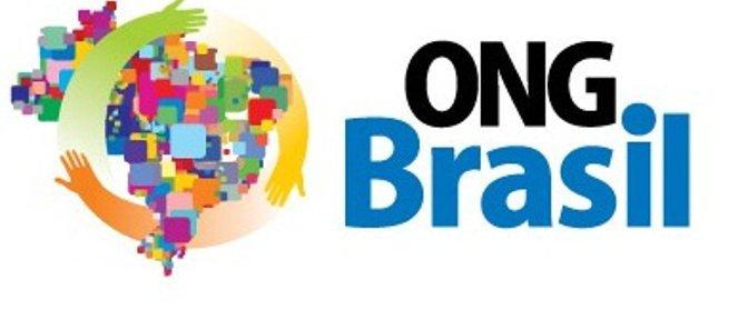 GEDR nos convida para ONG BRASIL 2011