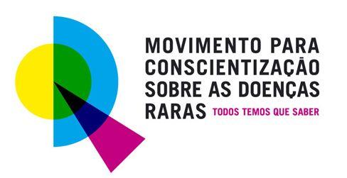 LogomarcaMOVIMENTO