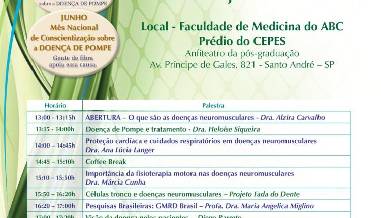 job2510-nesc-eventoPompeFMABC – cartaz pacientes dia 02 junho