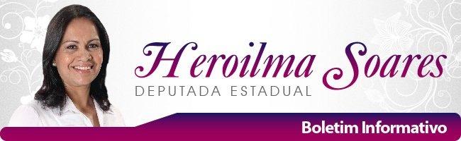 heroilma