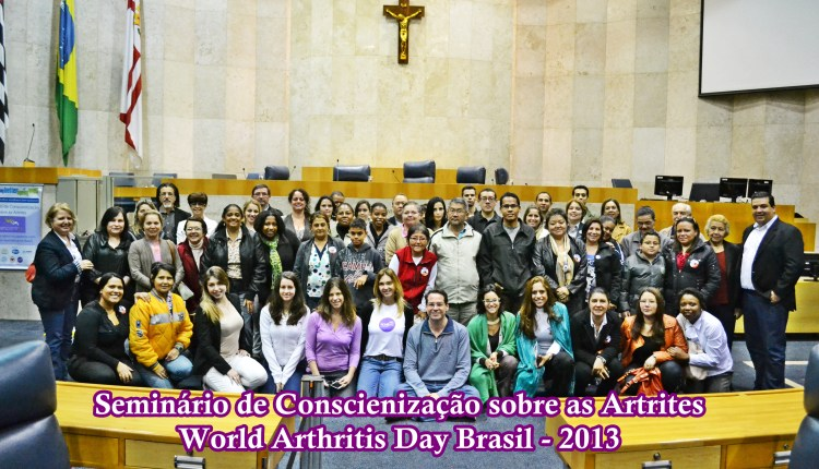 WAD_Brasil_oficial