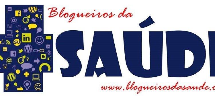 BlogueirosSaude_logo