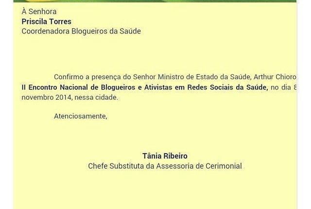 Oficio-Ministro-Saude