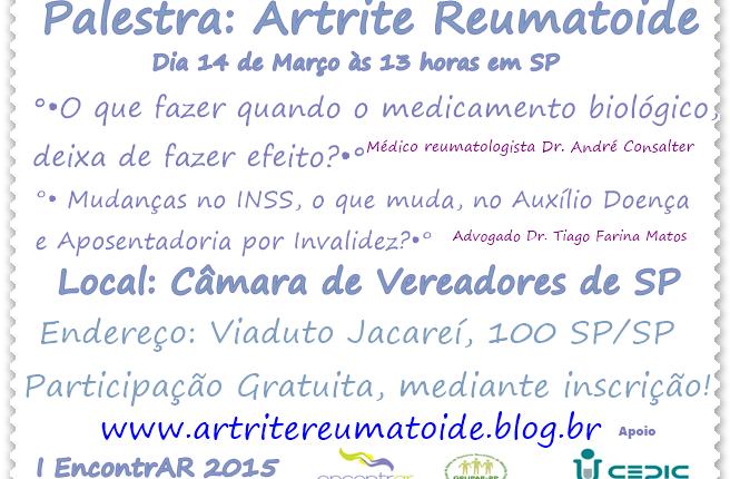 Convite-Encontrar-Marco-2015