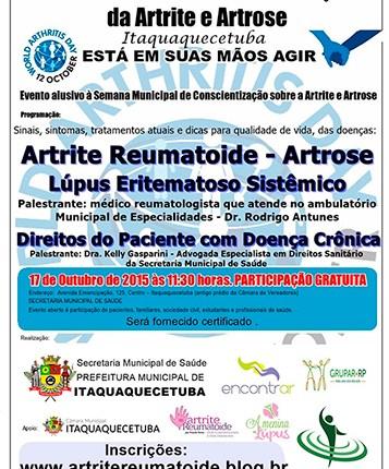 Internet-Dia-Municipal-Artrite-Reumatoide-Itaquaquecetuba-2015_1