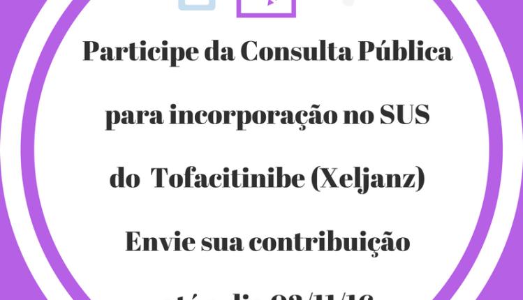 consulta-publica-orencia