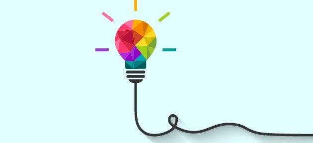 Inovação-Educação-e-Mercado