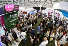 congresso brasileiro de reumatologia foto fabricio de almeida imagem e arte (1)