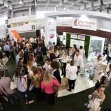 congresso brasileiro de reumatologia foto fabricio de almeida imagem e arte (2)