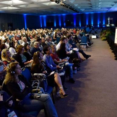 congresso brasileiro de reumatologia foto fabricio de almeida imagem e arte (6)