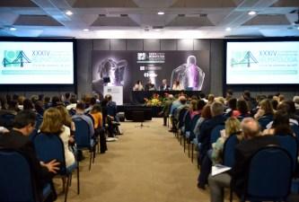 novas diretrizes artrite reumatoide congresso brasileiro de reumatologia foto fabricio de almeida imagem e arte (2)