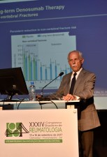 palestra michael mcclung congresso brasileiro de reumatologia foto fabricio de almeida imagem e arte (2)