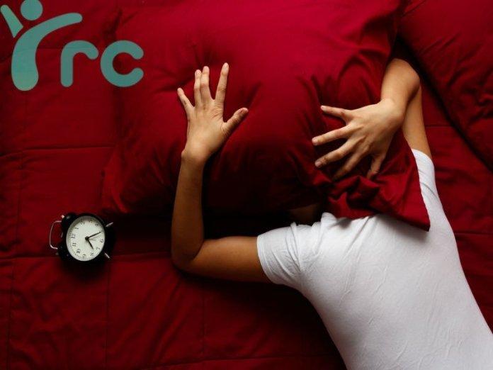 dormir artrite fibromialgia reumatocare